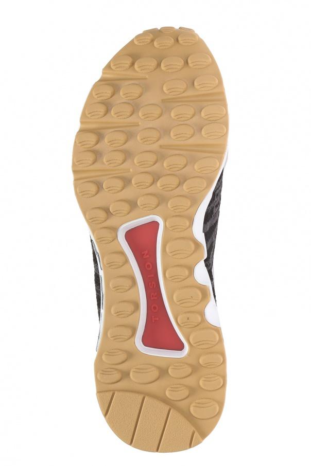 meet 35841 dfa0c eqt support sk primeknit sport shoes od ADIDAS Originals.