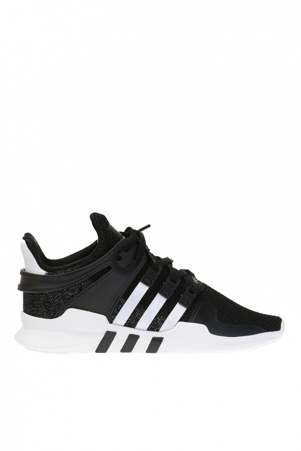 on sale 854a4 7c45a eqt support adv sneakers od ADIDAS Originals.