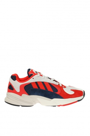 Yung 1' sports shoes od ADIDAS Originals