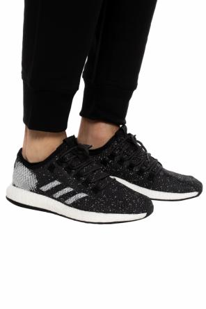 'pureboost' sneakers od ADIDAS Performance