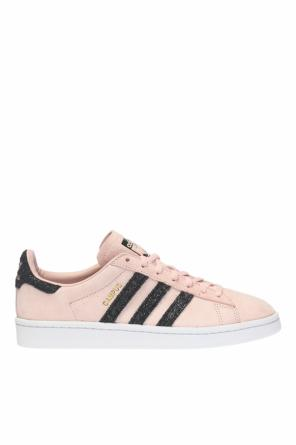 'campus' sneakers  od ADIDAS Originals