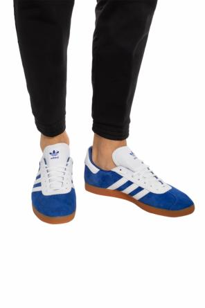 'gazelle' sneakers od ADIDAS Originals