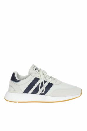 'i-5923' sneakers od ADIDAS Originals
