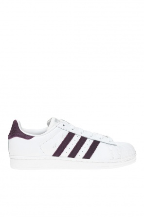 'superstar' sneakers od ADIDAS Originals