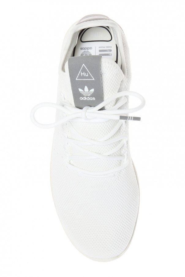 Adidas originals x pharell williams od ADIDAS Originals