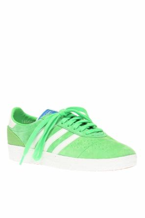 Lowertree' sport shoes with a logo od ADIDAS Originals
