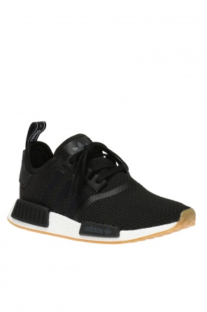 'nmd_r1' sneakers od ADIDAS Originals