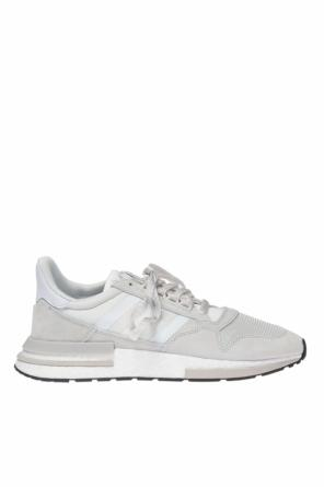 'zx 500 rm' lace-up sneakers od ADIDAS Originals