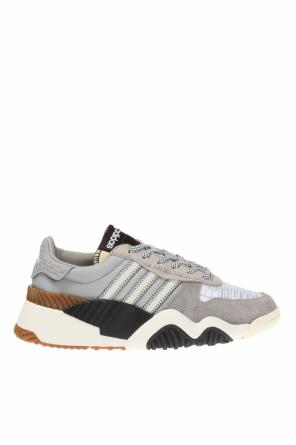 'turnout' sneakers od ADIDAS by Alexander Wang
