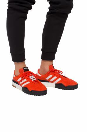 4f165db5db01  bball soccer  platform sneakers od ADIDAS by Alexander Wang   ...