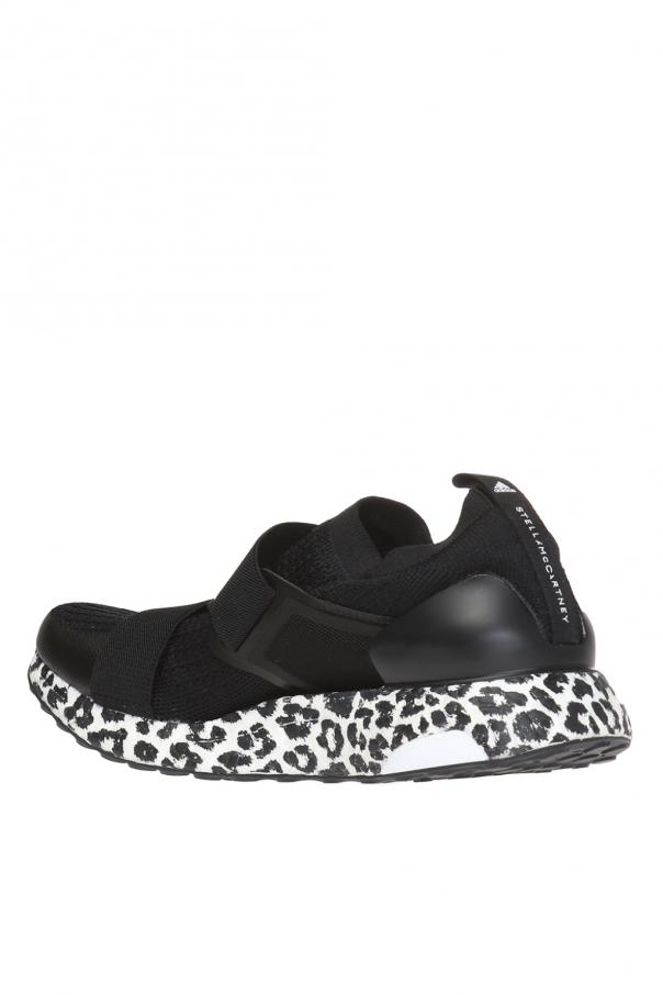 newest collection 3859a b0570 UltraBOOST X' sneakers with sock ADIDAS by Stella McCartney ...