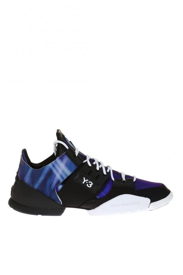 745b97742 Kanja  sneakers Y-3 Yohji Yamamoto - Vitkac shop online