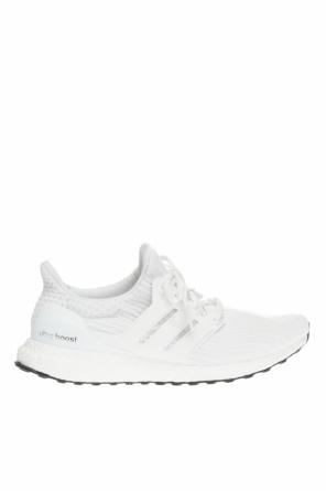 'ultraboost' sneakers od ADIDAS Performance
