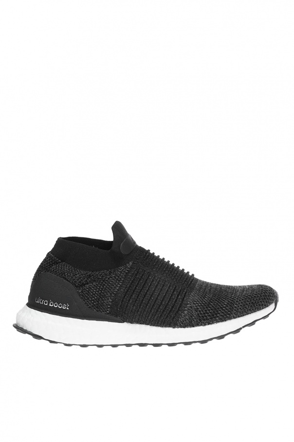 UltraBOOST LACELESS  sneakers with sock ADIDAS Performance - Vitkac ... 1a622e57b02