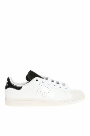 Stan smith' sneakers od Adidas by Raf Simons