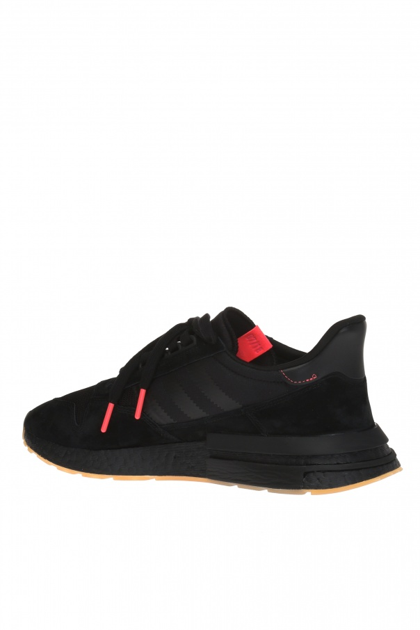 'zx 500 rm' sneakers od ADIDAS Originals