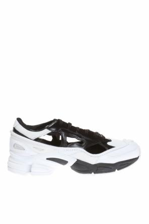 'rs replicant ozweego' sneakers od ADIDAS by Raf Simons