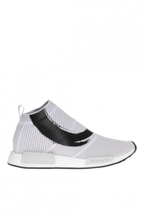 'nmd_cs1 pk' sock sneakers od ADIDAS Originals