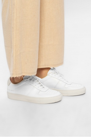Bball 70's运动鞋 od Common Projects
