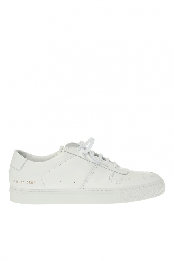 Common Projects 'Bball' sneakers