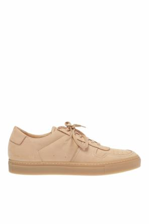 'bball' sneakers od Common Projects