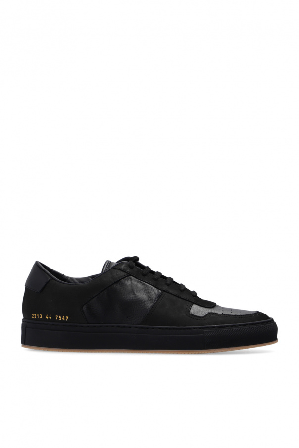 Common Projects 'Brall Low' sneakers