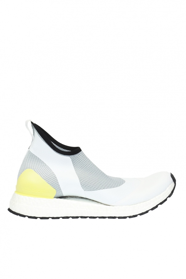 new concept f8b55 ff62a ultraboost x sneakers od ADIDAS by Stella McCartney.