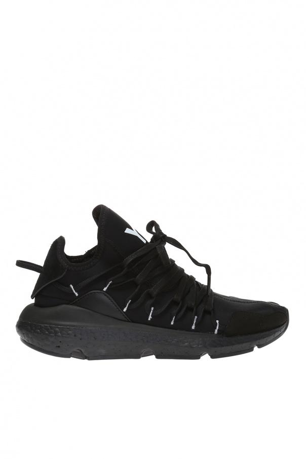 18fa86be79047 Kusari  sneakers Y-3 Yohji Yamamoto - Vitkac shop online