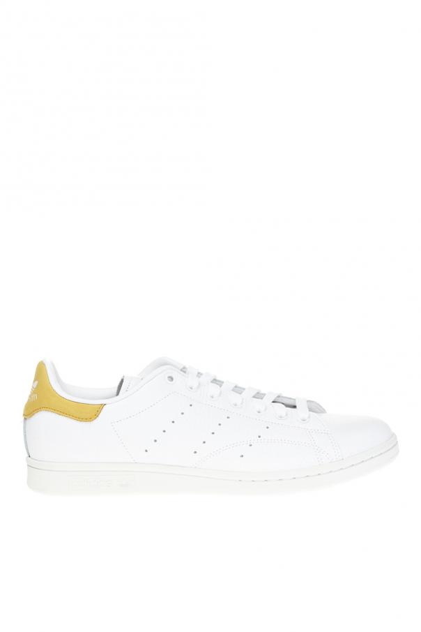 best sneakers 1153b 85571  stan smith  sneakers od ADIDAS Originals.