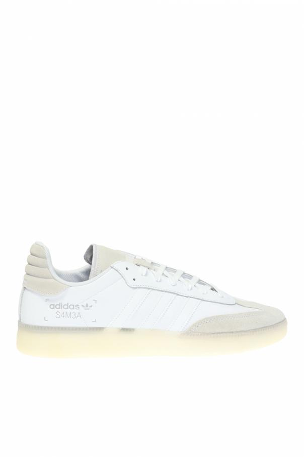 info for efef2 74cfe  samba rm  sneakers od ADIDAS Originals.