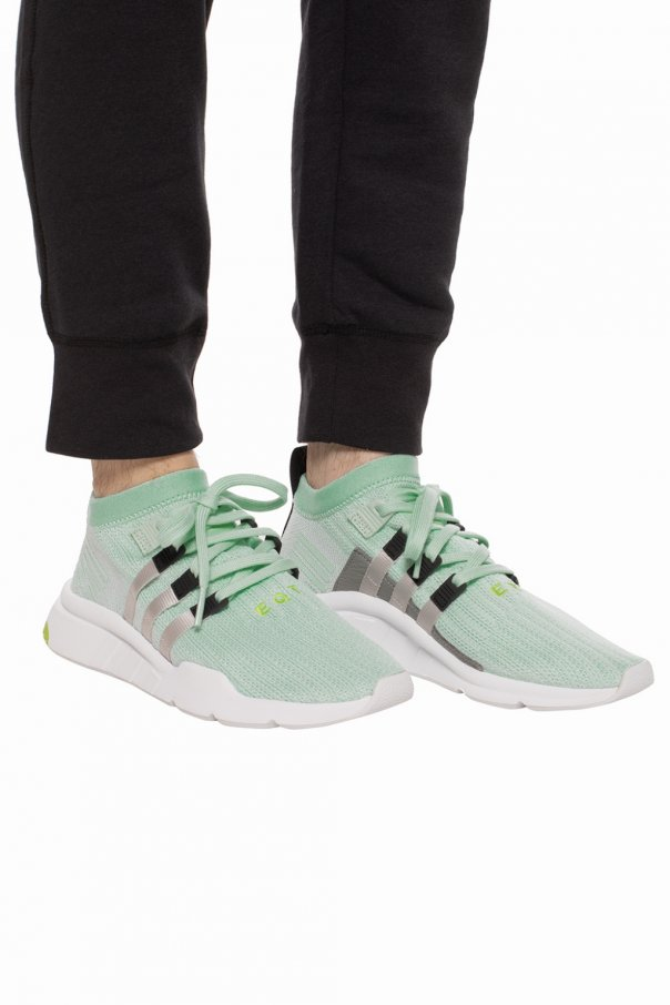 'eqt support mid' sneakers od ADIDAS Originals