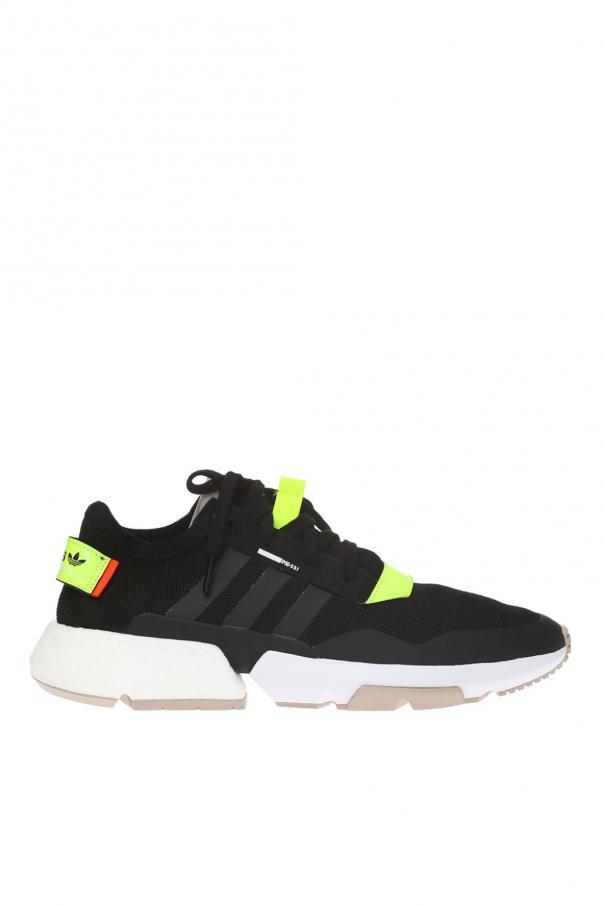 arrives 196b5 6f9a4 pod-s3.1 sneakers od ADIDAS Originals.