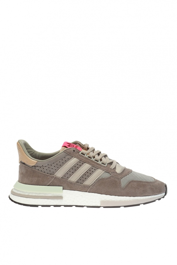 best website 5a3e8 a3f5d  zx 500 rm  sneakers od ADIDAS Originals.