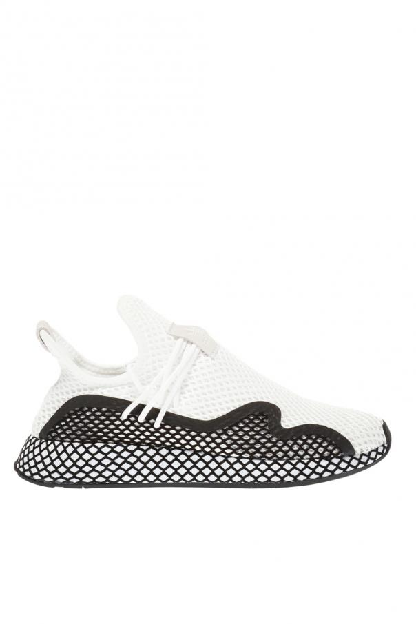 low priced 248ea ab1c6 deerupt s sneakers od ADIDAS Originals.