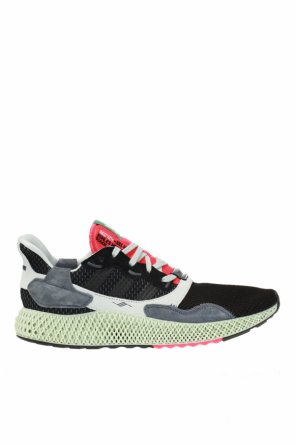 'zx 4000 4d' sneakers od ADIDAS Originals