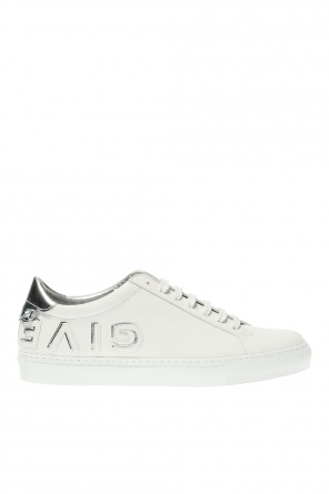'urban street' sneakers od Givenchy