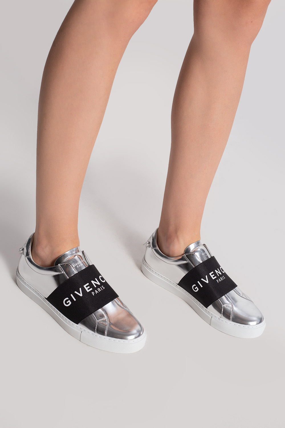 Givenchy 'Urban Street' sneakers