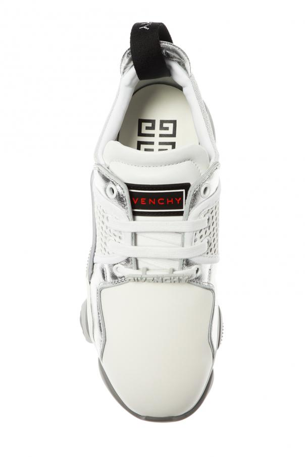 'jaw' sneakers with logo od Givenchy