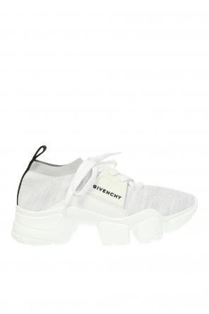 Branded sneakers od Givenchy