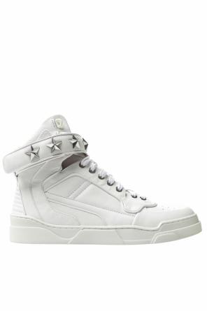 'tyson' sneakers od Givenchy