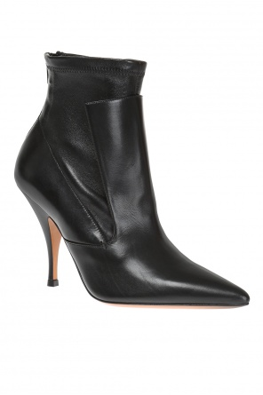 'kalli' heeled ankle boots od Givenchy