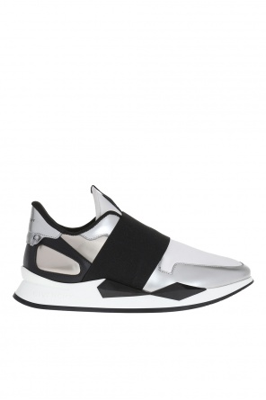 Elastic band sneakers od Givenchy