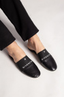 Givenchy 'Bedford' slides