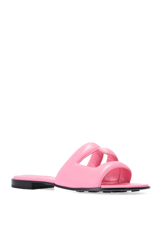 Givenchy G拖鞋