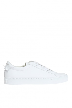 Logo sneakers od Givenchy