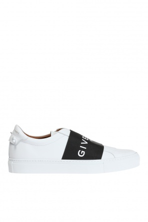 Slip-on sneakers od Givenchy