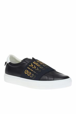 Slip-on' shoes od Givenchy