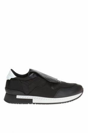 Lace-up sneakers od Givenchy