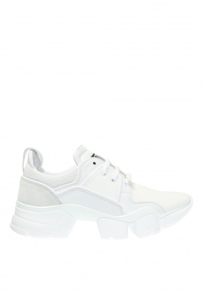 'jaw' branded sneakers od Givenchy