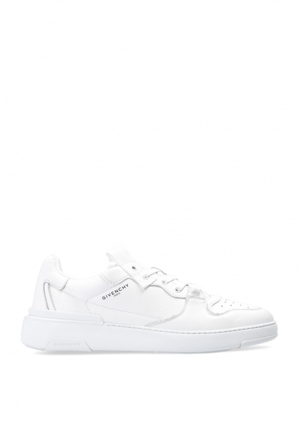 Givenchy 'Wing' sneakers